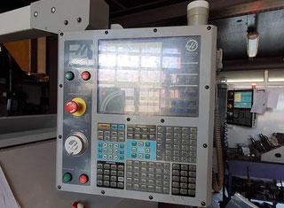 Haas TL-2HE P00729078