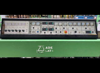 Lattuada TLR 13 AVC P00729089