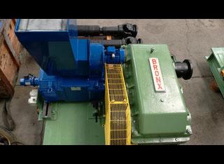 Bronx PBRV-6 P00729090