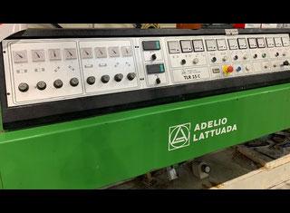 Lattuada TLR 15C P00729091