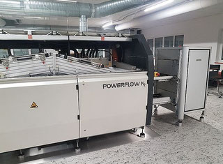 Powerflow N2 P00729095