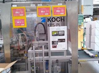 Koch KBS-PL P00729097