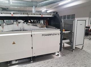Ersa Powerflow N2 P00729098