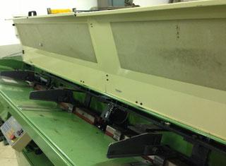 Iemca BOSS 542/32 CNC P00729109