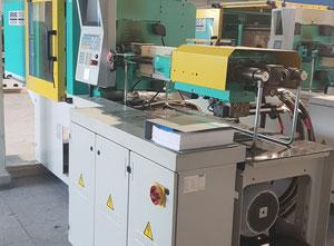 Presse à injecter Arburg 370U-700-170