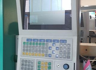 Arburg 370U-700-170 P00729121
