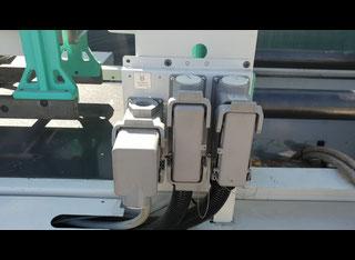 Arburg 420C-1300-350 P00729122