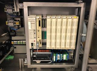 Bausch + Ströbel KSF 1025 P00729129