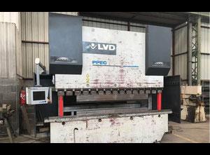 LVD 220/300 Abkantpresse CNC/NC