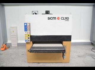 SCM CL110 P00729149