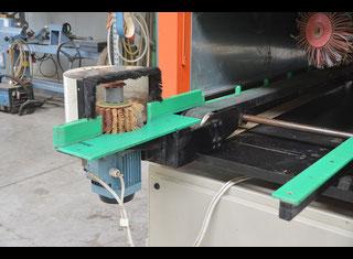Quickwood RO1300 P00729151