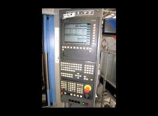 Chiron FZ 12K-S P00729185