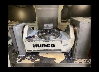Hurco VMX 42U P00729186