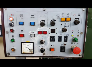 Chevalier FSG-1224AD P00729191