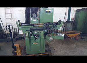 Jakobsen SJM 618 Surface grinding machine