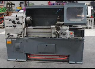 Pinacho SP180 P00730025