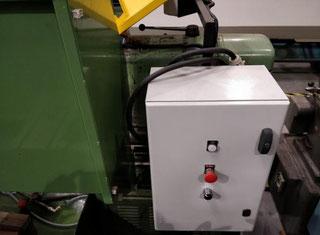 Cazeneuve HB500 / 1500 P00730027