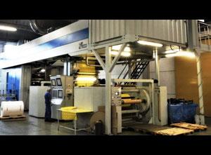 Uteco Onyx 810 GL 120 Машина для печатания этикеток