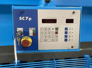Haco ATSL 3000 x 16 P00730103