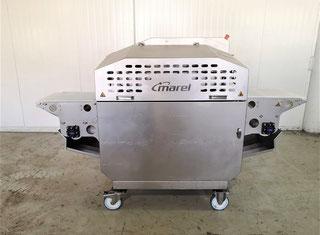 Marel PLT 400 P00730104