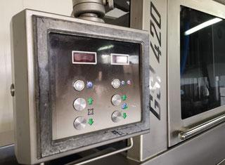 Garos GSI 420 P00730106