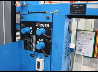 Alcera 803 P00730107