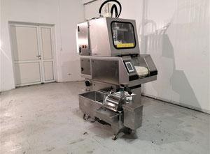 Machine d'injection de saumure Gunther PI 54 MC2R