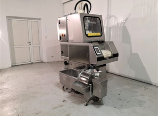 Gunther PI 54 MC2R P00730110