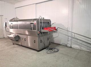 Metalbud Nowicki MPU 600 P00730115