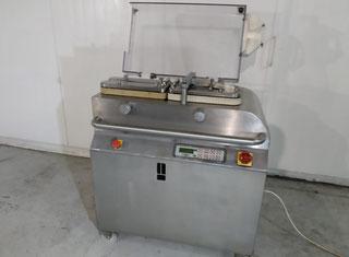Inotec WT93-S3F P00730122