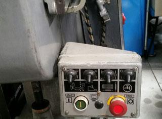 Bridgeport Textron Serie 2 P00730130