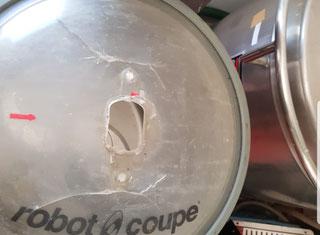 Robot Coupe R45 P00730140