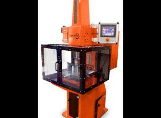 Meco MECO -80 CNC P00730209