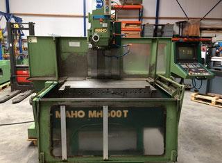 Maho MH 600T P00731008