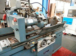 Jones & Shipman 1305 Cylindrical centreless grinding machine