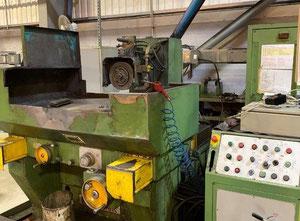 Lodi RTR 800 Werkzeugschleifmaschine