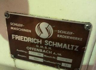 Fredrich Schmaltz APR 700 P00731037