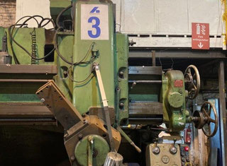 Webster & Bennett 72 EM P00731055