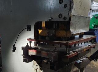 Karpatpressmash KG2134.01 P00731056