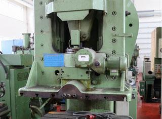 Weingarten XRR III sp P00731059
