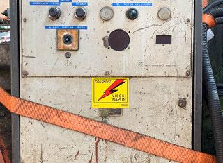 Jelšingrad EPU-160 P00731063
