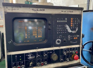 Union BFT90/6 P00731070