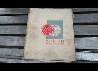 Huron MU6 P00731071