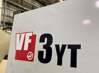 Haas VF-3YT/50 P00731072