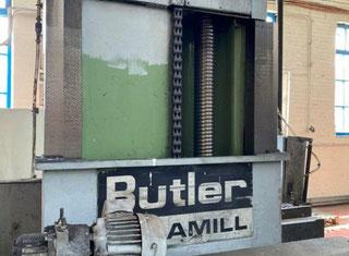 Butler Elgamill 5000mm P00731076