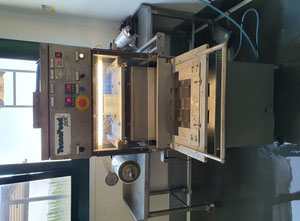Used Galdi TT3 Tray sealer