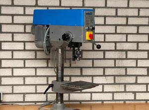 Maxion Ixion Unimax 1 Frequenz Pillar drilling machine