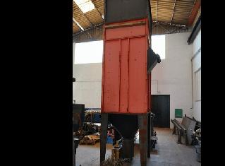 Hpm Steelmax 2580 P00731113