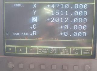 Zayer 30 KFU-5000 P00731119