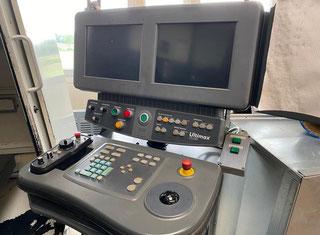Hurco BMC 4020 P00731137